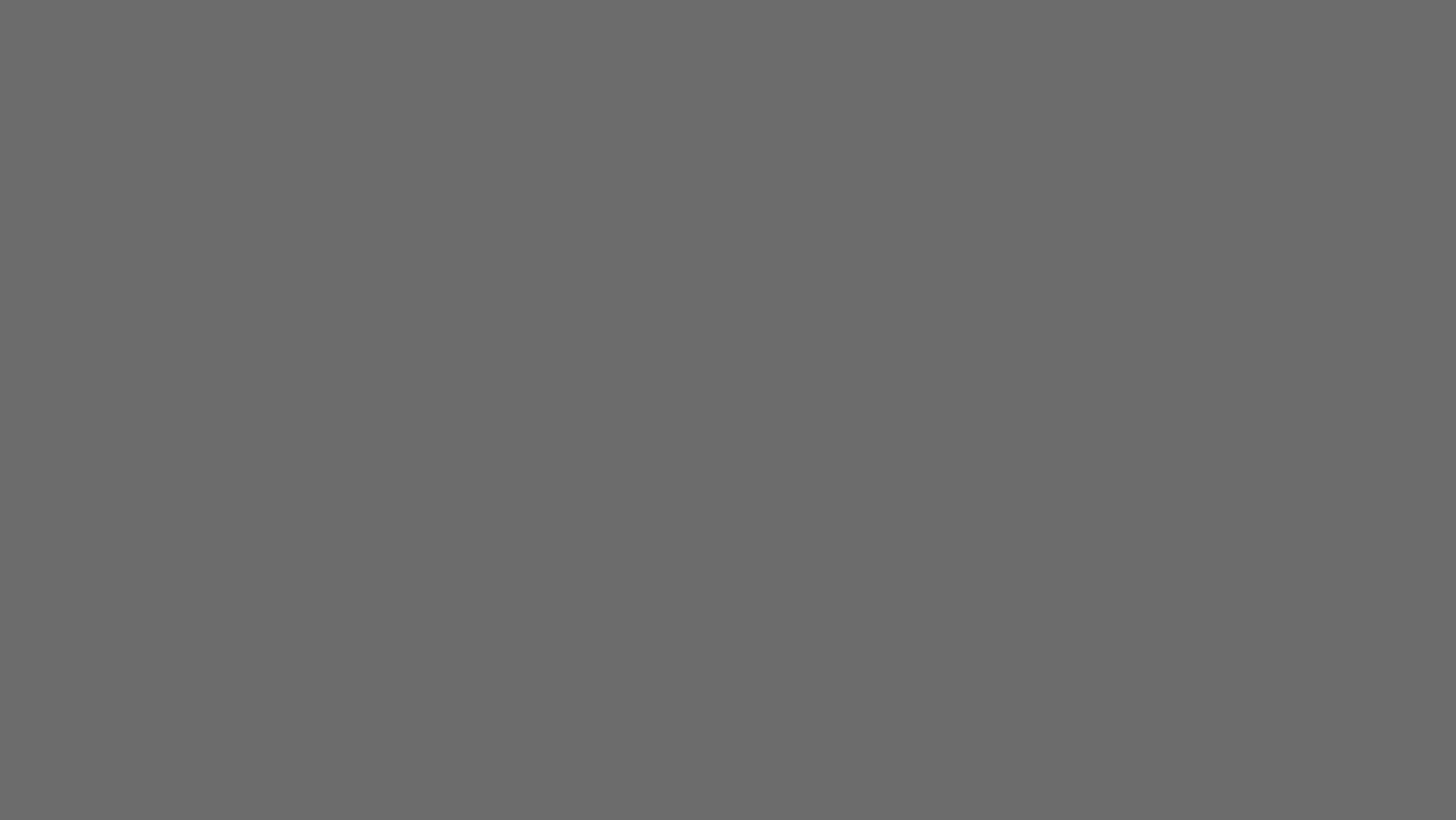 Maecenas libero lorem, tempor et sagittis non, pellentesque quis arcu. Aliquam ultricies urna sit amet dui facilisis, quis eleifend ante finibus. Aliquam et ex id ex euismod sodales vel vitae nibh. Praesent in erat ligula. Pellentesque vulputate consectetur purus, eget viverra lorem lobortis a. Nullam euismod mi at mollis sollicitudin.